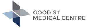Good St Medical Centre